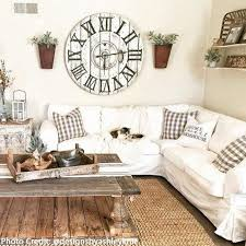 Home Interior Store Best 25 Shabby Chic Clock Ideas On Pinterest Shabby Chic Boxes