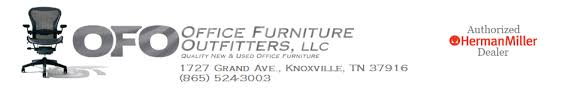 Tri City Office Furniture by Office Furniture Outfittersoffice Furniture Outfitters