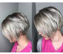 short stacked haircuts for fine hair that show front and back 20 hottest short stacked haircuts the full stack you should not
