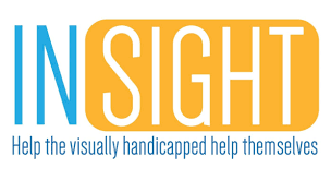 Blind Charity Insight Savh Charity Gala Dinner Help The Visually Handicapped