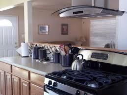 Free Standing Kitchen Ideas Kitchen Island Free Standing Kitchen Islands With Seating Free
