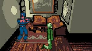 gbc roms for android resident evil boy color roms finally released from captivity