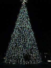 hello christmas tree oh hello christmas simple medicine