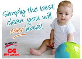 carpet upholstery carpet cleaning warrington upholstery cleaning leather