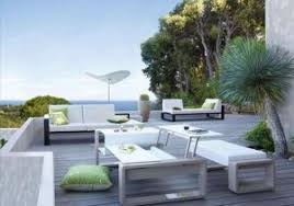 the images collection of modern patio furniture modern patio chairs