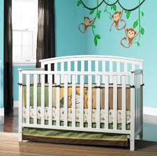 How To Convert Graco Crib To Toddler Bed by Graco Freeport Convertible Crib White Toys