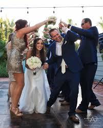 monica and ricky la jolla backyard wedding by san diego wedding