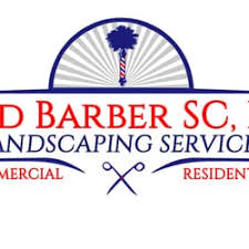 Landscaping Summerville Sc by Yard Barber Sc Landscaping 118 Wanda Dr Summerville Sc