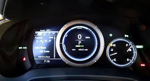 lexus rx 450h interior 2017 2017 lexus rx450h f sport interior 11