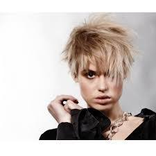 Kurzhaar Damenfrisuren by The 26 Best Images About Kurz Haar Frisuren On Bobs