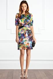 wedding guest dresses for 2013 don t be afraid to look beautiful with wedding guest