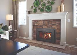 regency liberty radiant gas inserts sutter home u0026 hearth