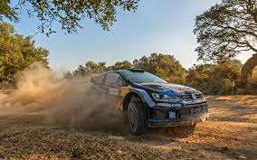 subaru rally drift 85 entries in wrc wallpapers group