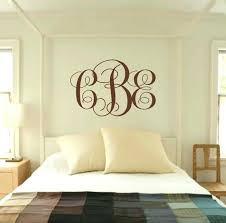 master bedroom wall decals master bedroom wall decals trends and incredible ideas pictures