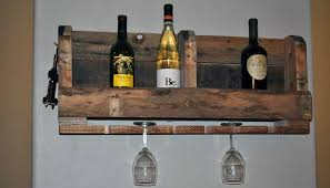 fascinating pallet wine rack plans 24 on interior decor home with