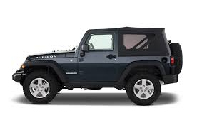 military jeep side view 2010 jeep wrangler reviews and rating motor trend