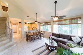 beach house open floor plans ewa beach real estate hu u0027elani gated community rare 3br 3ba
