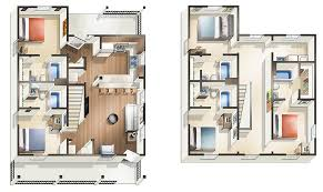 off campus apartments 4 bedroom layout the lodge 5 bedrooms