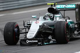 f1 fanatic round up rosberg defiant over hamilton crash