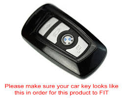 bmw 5 series key fob bmw 1 3 4 5 6 7 x1 x3 series fob shell remote keyless key holder