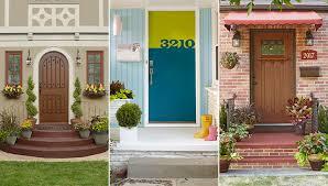 front door ideas opulent front door entry ideas innovative doorway makeover home