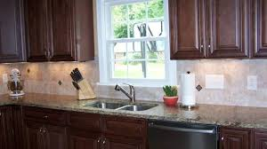 what color cabinets go with venetian gold granite new venetian gold granite fireplace and granite distributors
