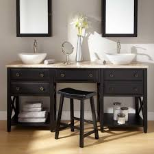 Double Sink Vanity Top 61 Marble Double Sink Vanity Top Tags Double Sink Bathroom