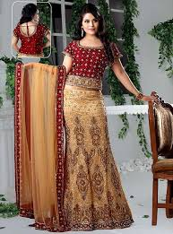 lengha choli for engagement engagement lehenga choli online shopping shop for great
