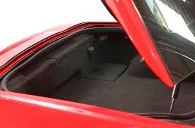 c6 corvette sub box b o o s t series c6 corvette coupe loaded bass enclosure nvx