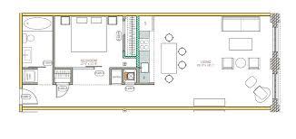New Orleans Floor Plans 511 Marigny Rentals New Orleans La Apartments Com
