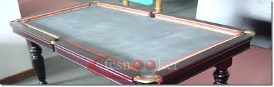 How Much Does A Pool Table Weigh 8ft Slate Pool Table Weight Non Slate Pool Table Weight How Much