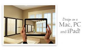 Interior Designers Software by Minutesmatter Graphic Design Software For Interior Designers