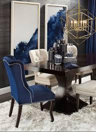 Design And Decor Ideas U0026 Best 25 Elegant Dining Room Ideas On Pinterest Dinning Room