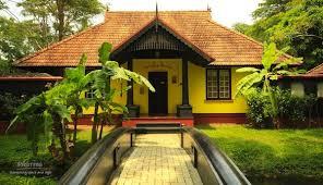 Traditional Kerala Home Interiors Architecture India Traditional Kerala Architecture 10 Features