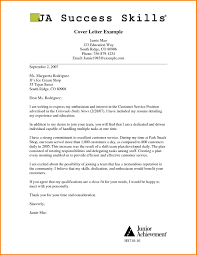 write a resume cover letter awesome collection of how to write a cover letter for resume pdf collection of solutions how to write a cover letter for resume pdf with additional cover letter