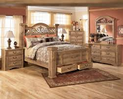 Popular Bedroom Sets | most popular bedroom sets furniture home decor