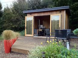 Pod Houses About Yardpods