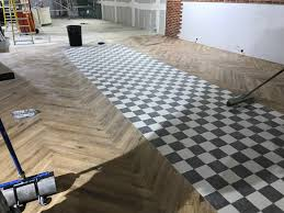 Laminate Flooring In Leeds Floor Fitters For Vinyl Floors Safety Flooring Carpets