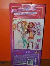 Ever After High Dolls Where To Buy Veni Vidi Dolli Review Ever After High Archery Club Rosabella Beauty