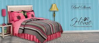 bed sheet fabric buy handmade block printed bed sheets online jaipur fabric