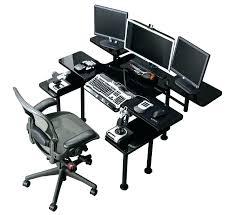 Mobile Computer Desks Workstations Mobile Workstation Desk Mobile Computer Workstation Desk Small