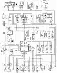 citroen wiring diagrams download wiring diagram simonand