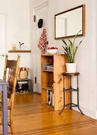 Tiny Entryway Ideas 351 Best Small Space Living Images On Pinterest Small Space