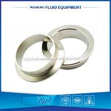 wholesale 2 floor flange online buy best 2 floor flange from