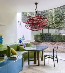 dining room colors ideas best green rooms green paint colors and decor ideas