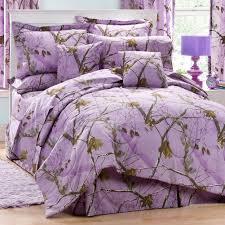 camouflage bedroom sets alluring pink camouflage bed set pink bedding king size agreeable