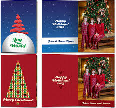 create memories with exclusive disney christmas cards disney
