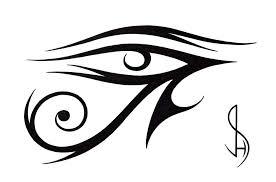 image the eye of ra jpg requiem for kingsmouth wiki fandom