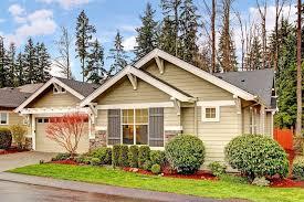 Bob Vila S Home Design Download Boost Natural Light At Home 8 Bright Ideas Bob Vila