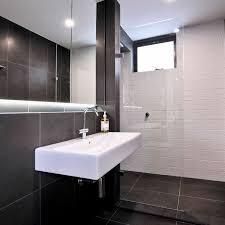 feature wall bathroom ideas feature tiles bathroom ideas awesome alisa lysandra challenge 2